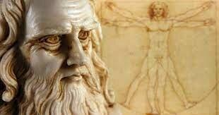 ¿Cómo surgió el humanismo?