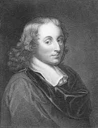 1623-1662