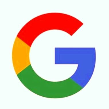 Google/Internet Invention