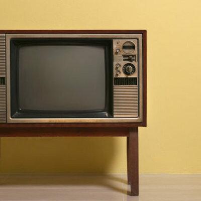El televisor  timeline