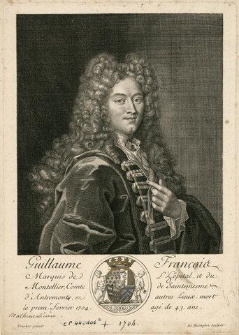1661-1704