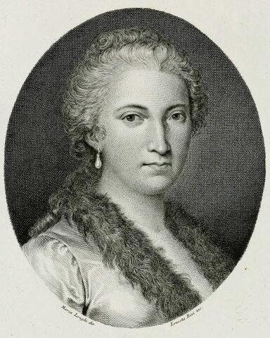 1718-1799
