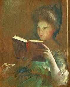Characteristics of Victorian novels