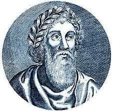 Boecio siglo VI