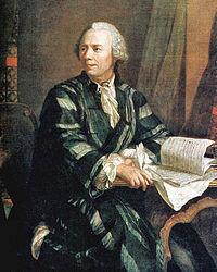 1707-1783