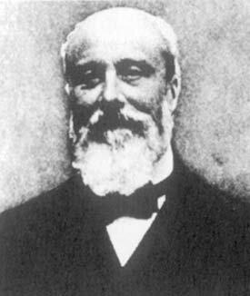 The Death of Pierre Duhem