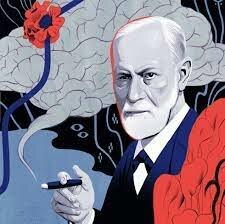 Teoría psicodinámica de la personalidad