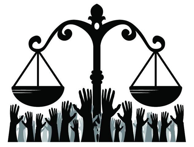 Cimientos de la participación ciudadana