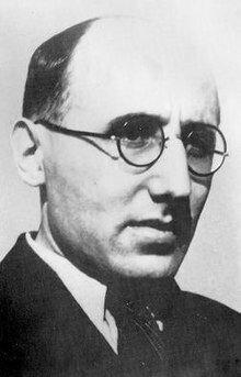 Norbert Elías