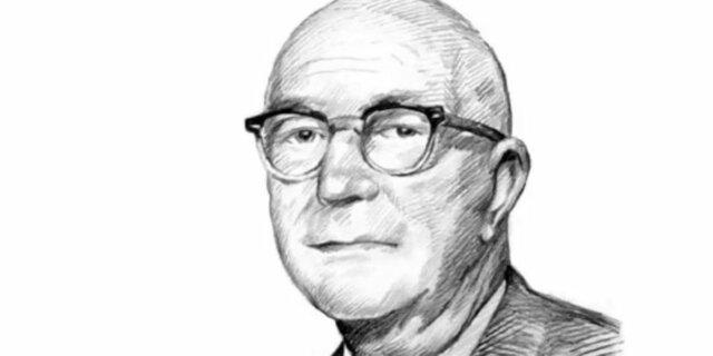 Teoría fenomenológica de la personalidad (Carl Rogers y Gordon Allpor)