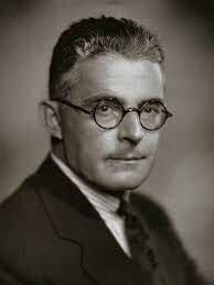Teoría conductual de la personalidad Watson, padre del conductismo