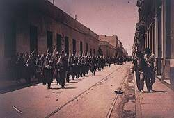 Golpe de Estado de 1930