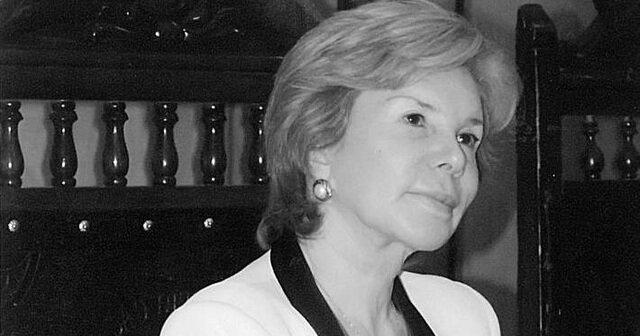 Diana Soto Arango