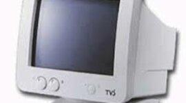 Evolución Pantallas y monitores - Usuga 1103 timeline