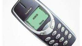 linea del tiempo del celular timeline