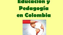 Historia de la Pedagogía y la Educación en Colombia timeline