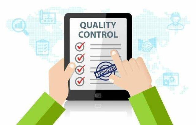 Se crea el libro TQM (Total Quality Management)
