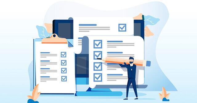 Técnicas de evaluación de desempeño