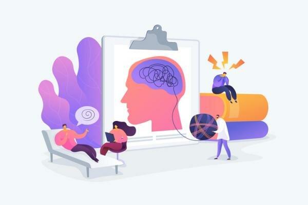 Teoría cognitiva de la personalidad (1925 -2021)