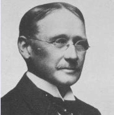F.W. TAYLOR