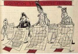 Descolonización