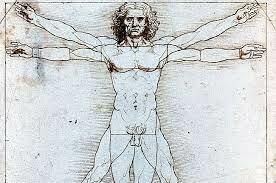 Inicio del humanismo Renacentista