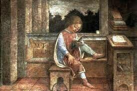 Pedagogía del humanismo renacentista