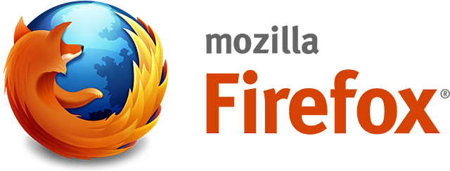 Humanismo digital_  Mozilla Firefox