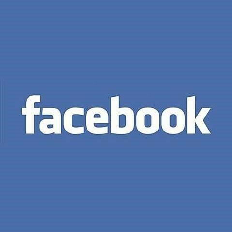 Humanismo digital_  Facebook