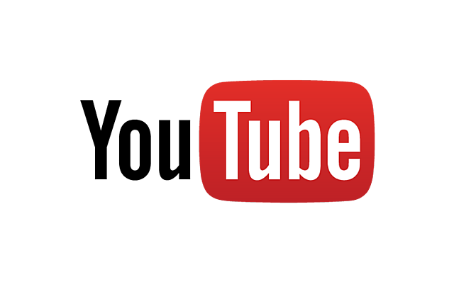 Humanismo digital_  YouTube
