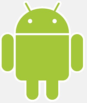 Humanismo digital _  Google Android