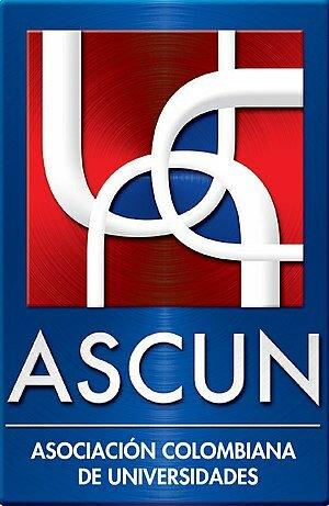 Fundación de la Asociación Colombiana de Universidades y el SENA