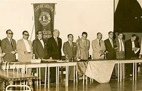 Empieza la creación de la Universidad de Pamplona