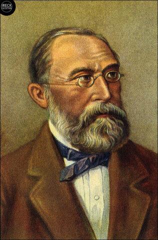 Р.Вихров