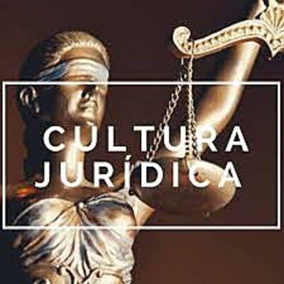 Culturas Jurídicas timeline