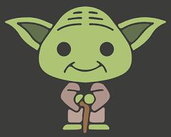 FET CULTURAL: S'estrena la pelicula de Star Wars, El despertar de la fuerza