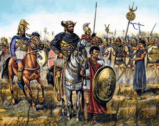 Cartaginenses