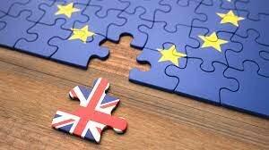 Brexit (fet economic)