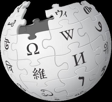 Explosión de la Burbuja.com. Nace la Wikipedia.