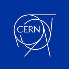 Formació del CERN.
