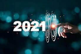 Desarrollo en IA, nanotecnología y telecomunicaciones