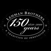 FET ECONOMIC: Quebra Lehman Brothers