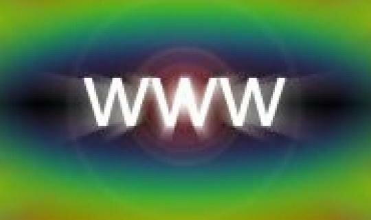 Internet alcanza 1100 millones de usuarios.