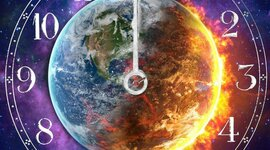 Geokronoloogiline skaala. Danila Senov G2E timeline