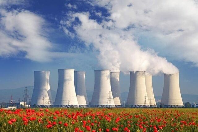 Tecnologías nucleares