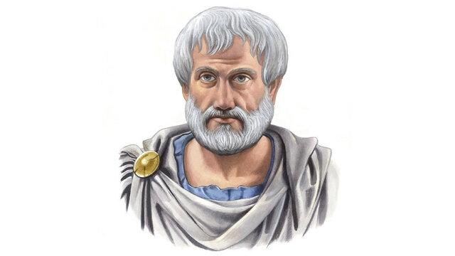 Tales de Mileto (624 a.C. – 546 a.C.)