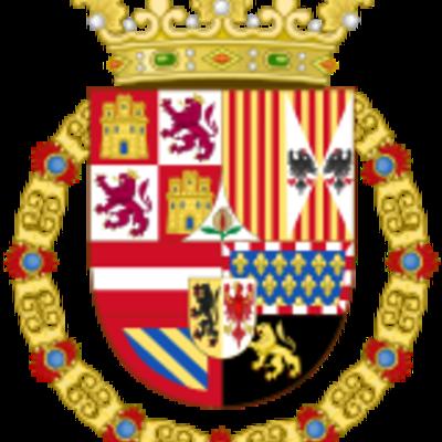 España en el siglo XVIII timeline
