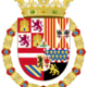 160px coat of arms of charles ii of spain (1668 1700).svg