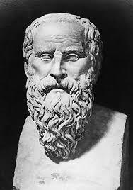 Diógenes (412 a.C. – 323 a.C.)