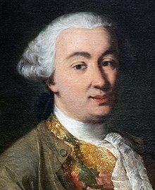 Carlo Golodoni